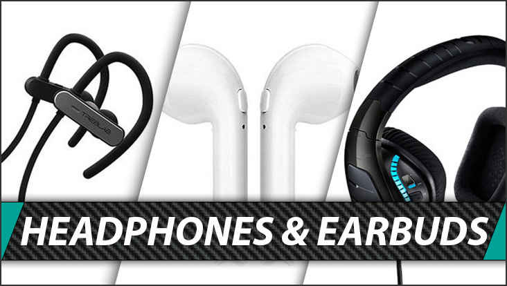 35 Best Headphones Earbuds To Buy This Year Auto Overload